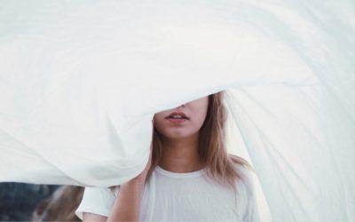 Hormone Imbalance – Menstruation